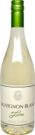 Chevalier du Grand Robert Sauvignon Blanc 2019 Bottle