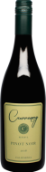 Currency Pinot Noir 2018 Bottle Image