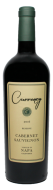 Currency Cabernet Sauvignon